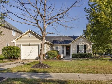 11929 Lorden Avenue Charlotte, NC 28213 - Image 1