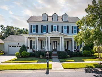 3006 Arsdale Road Waxhaw, NC 28173 - Image 1