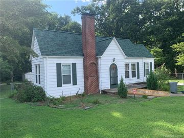 123 Poston Street Shelby, NC 28150 - Image 1