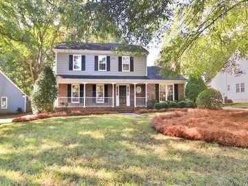 4636 Dawnridge Drive Charlotte, NC 28226 - Image 1