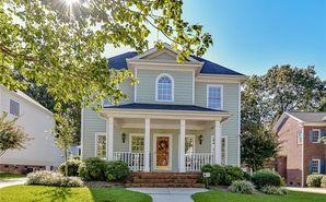 5639 Fetzer Avenue NW Concord, NC 28027 - Image 1