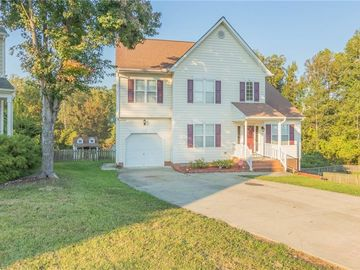 9 Cardwell Point Greensboro, NC 27407 - Image 1
