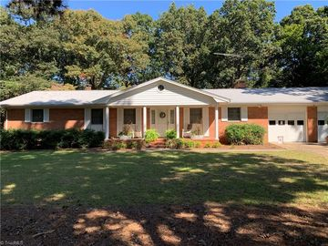 4101 Holly Spring Road Ramseur, NC 27316 - Image 1