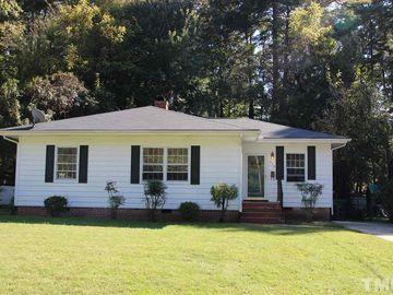 413 W Maynard Avenue Durham, NC 27704 - Image 1