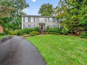1248 Partridge Lane Winston Salem, NC 27106 - Image 1