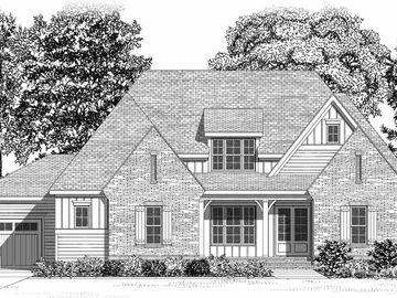 479 Sunset Grove Drive Pittsboro, NC 27312 - Image 1