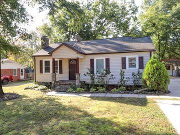 33 Walnut Avenue Concord, NC 28027 - Image 1