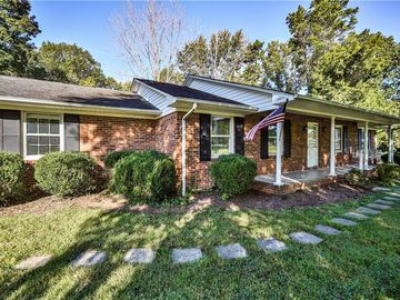 504 Horneytown Road High Point, NC 27265 - Image 1