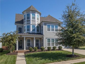 5204 Meadowcroft Way Fort Mill, SC 29708 - Image 1