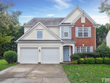 3328 Cotton Press Street Raleigh, NC 27614 - Image 1