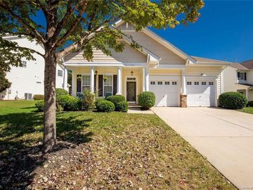 305 Sand Paver Way Fort Mill, SC 29708 - Image 1