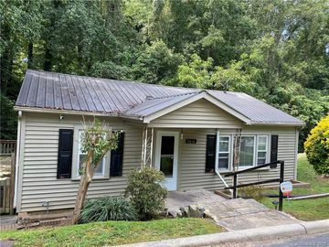 1616 3rd Street Statesville, NC 28677 - Image 1