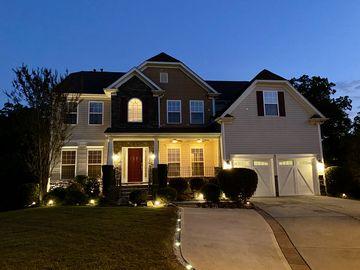 8300 Burgundy Ridge Drive Harrisburg, NC 28075 - Image 1