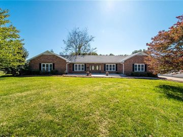 109 Hidden Creek Drive Advance, NC 27006 - Image 1
