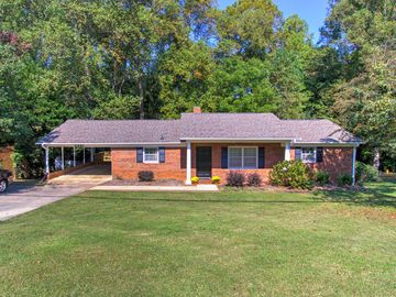 5941 Timberwood Trail Kernersville, NC 27284 - Image 1