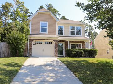 12436 Stowe Acres Drive Charlotte, NC 28262 - Image 1
