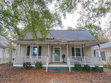 188 Mcgill Avenue Concord, NC 28025 - Image