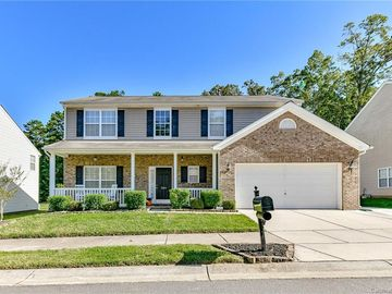2014 Cornflower Lane Indian Trail, NC 28079 - Image 1