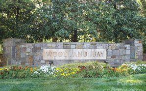 7005 Lakeside Point Drive Belmont, NC 28012 - Image 1