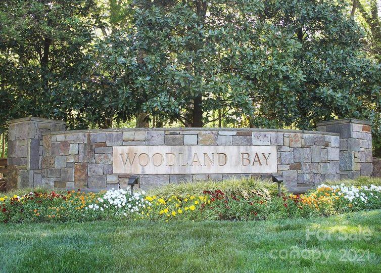7005 Lakeside Point Drive Belmont, NC 28012