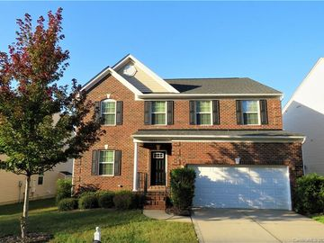 13027 Red Vulcan Court Charlotte, NC 28213 - Image 1