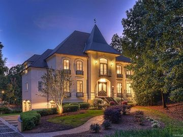 4420 Town and Country Drive Charlotte, NC 28226 - Image 1