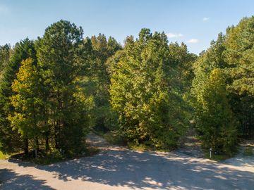 3491 Carrie Estates Drive Rock Hill, SC 29730 - Image 1