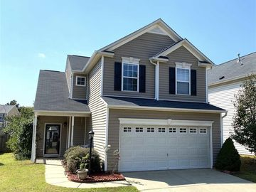 5108 Mabe Drive Holly Springs, NC 27540 - Image 1