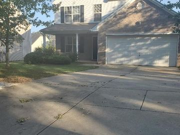 2114 Lexington Avenue Monroe, NC 28112 - Image 1