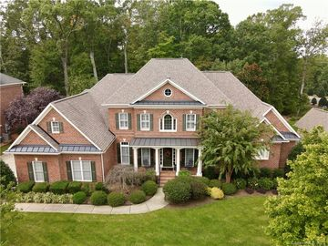 4291 Rochard Lane Indian Land, SC 29707 - Image 1