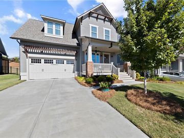 1521 Half Pint Loop Fort Mill, SC 29708 - Image 1