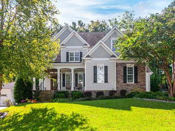 507 Bexley Bluff Lane Cary, NC 27513 - Image 1