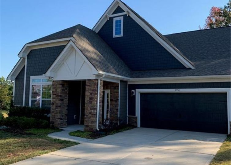 8914 Cantrell Way photo #1