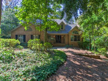 107 Bellwood Court Jamestown, NC 27282 - Image 1