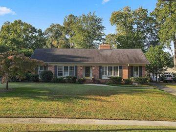 4300 Brookfield Drive Charlotte, NC 28210 - Image 1