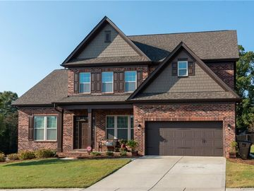 1030 Ivy Way Indian Trail, NC 28079 - Image 1