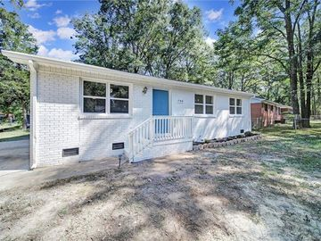 705 Starcrest Circle Rock Hill, SC 29730 - Image 1