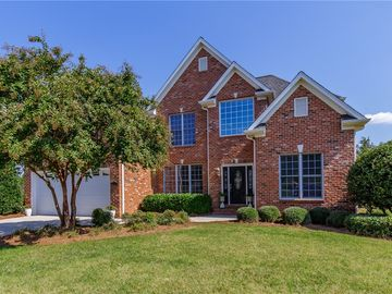 6019 Windsor Circle Elon, NC 27244 - Image 1