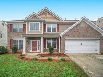 11309 Erwin Ridge Avenue Charlotte, NC 28213 - Image 1