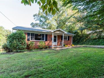 153 American Avenue NE Concord, NC 28025 - Image 1