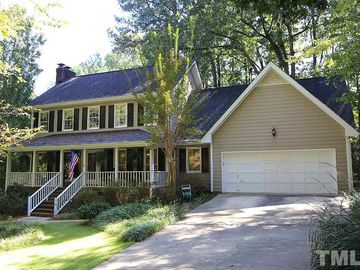 1513 Leanne Court Raleigh, NC 27606 - Image 1