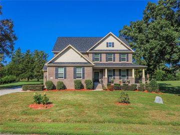105 Kellams Creek Court Greensboro, NC 27455 - Image 1
