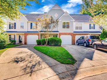 5099 Bartholomews Lane Greensboro, NC 27407 - Image 1