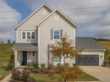 1226 Weir Court Fort Mill, SC 29708 - Image 1