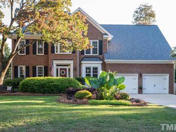 105 Weatherly Place Cary, NC 27518 - Image 1
