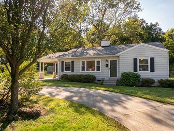3203 Lawndale Drive Greensboro, NC 27408 - Image 1
