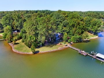 174 Willow Point Road Troutman, NC 28166 - Image 1