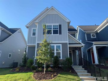 205 Beldenshire Way Holly Springs, NC 27540 - Image 1