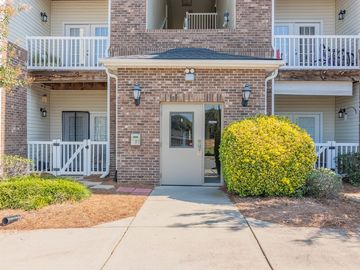 2421 Eagle Creek Court Winston Salem, NC 27103 - Image 1