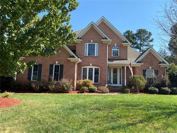 818 River Stone Court York, SC 29745 - Image 1